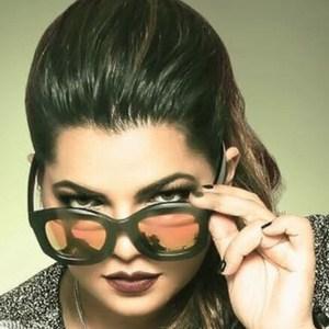 Mamta Sharma 5 of 6