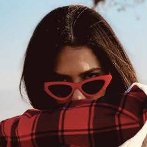 Manal Benchlikha 3 of 4
