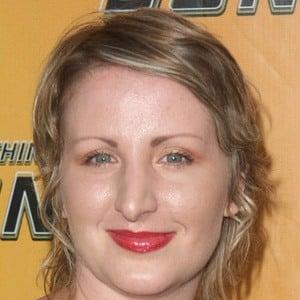 Mandy Moore Headshot 9 of 10