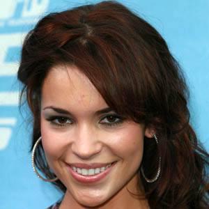 Mandy Musgrave 3 of 4