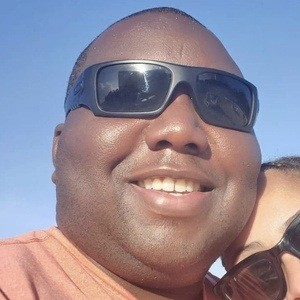 Manny Washington Headshot 6 of 10