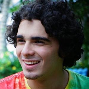 Manolo Alzamora 6 of 6