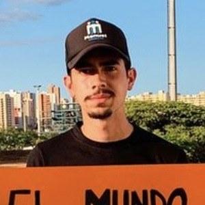 Manuel Alejandro Nuñez 9 of 10