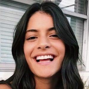 Manuela Alvarez 4 of 6