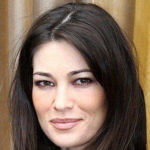 Manuela Arcuri Headshot 4 of 4