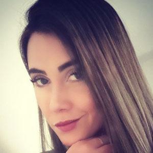 Manuela Gómez Franco 2 of 4