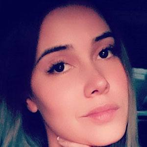 Manuela Gómez Franco 3 of 4
