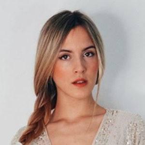María de Paco 3 of 5