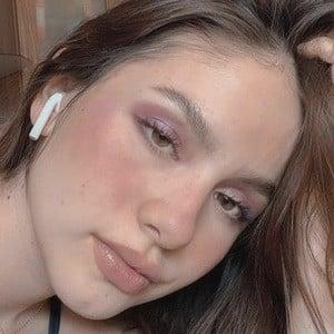 María Garza 6 of 10