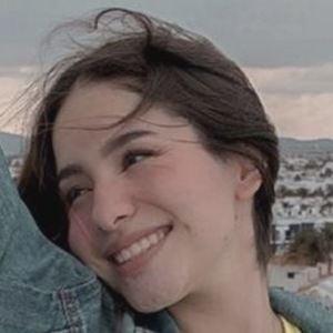 María Garza 10 of 10