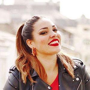 María Rodríguez 4 of 4