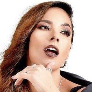 María Rodríguez Headshot 2 of 10