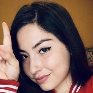 Mara Nohemi 5 of 10