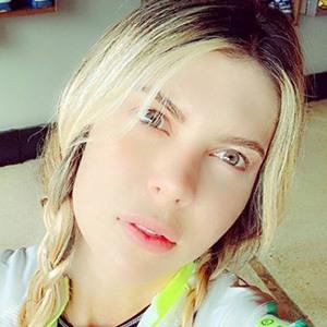 Mara Roldan 3 of 4