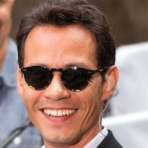 Marc Anthony 2 of 10