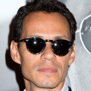 Marc Anthony 3 of 10