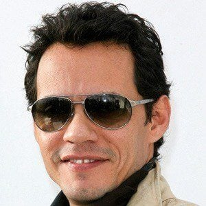 Marc Anthony 5 of 10