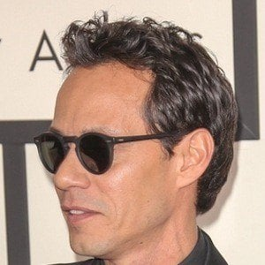 Marc Anthony 6 of 10