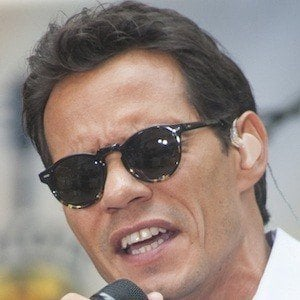 Marc Anthony 7 of 10