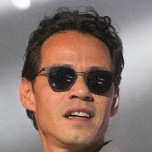 Marc Anthony 8 of 10