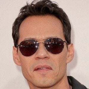 Marc Anthony 9 of 10