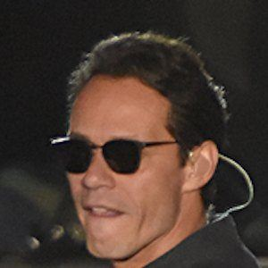 Marc Anthony 10 of 10