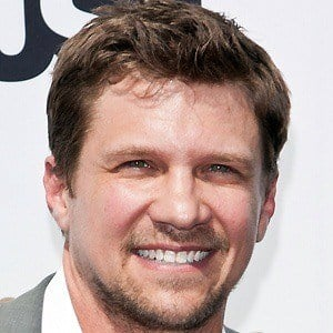 marc blucas biographymarc blucas and ryan haddon, marc blucas movies, marc blucas buffy, marc blucas wife, marc blucas instagram, marc blucas 2015, marc blucas facebook, marc blucas imdb, marc blucas wedding, marc blucas net worth, marc blucas ryan haddon, marc blucas y su esposa, marc blucas height, marc blucas and sarah michelle gellar, marc blucas shirtless, marc blucas twitter, marc blucas gay, marc blucas biography