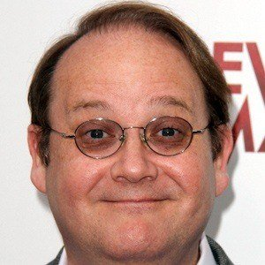 Marc Cherry 2 of 5