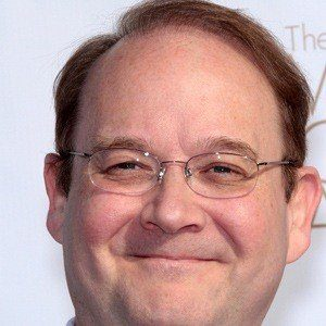 Marc Cherry 3 of 5