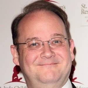 Marc Cherry 4 of 5