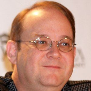 Marc Cherry 5 of 5