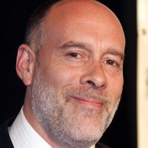 Marc Cohn 3 of 5