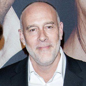 Marc Cohn 5 of 5