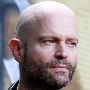 Marc Forster 3 of 5