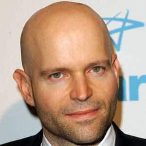 Marc Forster 4 of 5