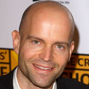 Marc Forster 5 of 5