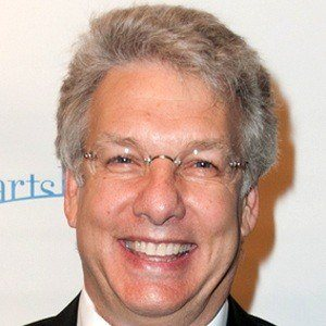 Marc Summers 2 of 2