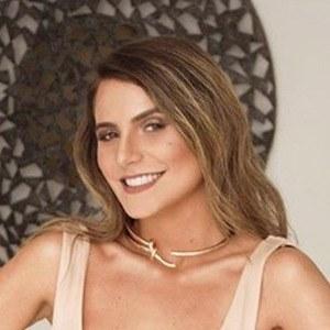 Marcela García Caballero 3 of 4