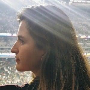 Marcela Figueroa Headshot 2 of 10