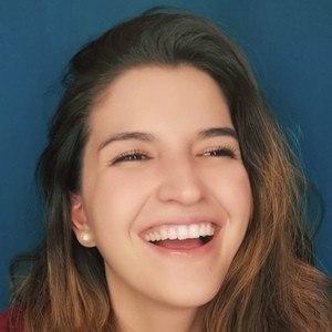 Marcela Figueroa Headshot 3 of 10