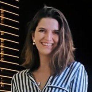 Marcela Figueroa Headshot 6 of 10