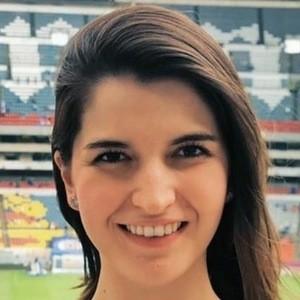 Marcela Figueroa Headshot 7 of 10