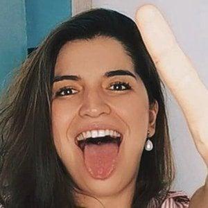 Marcela Figueroa Headshot 8 of 10
