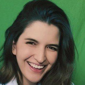 Marcela Figueroa Headshot 9 of 10