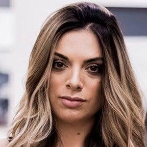 Marcela Lahaud 2 of 6