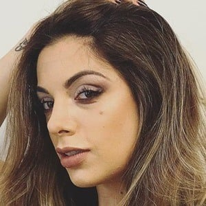 Marcela Lahaud 4 of 6