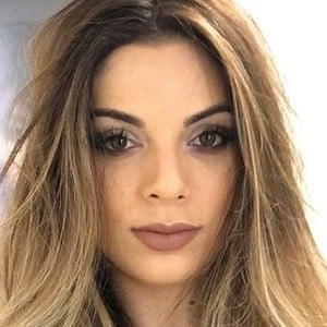 Marcela Lahaud 5 of 6
