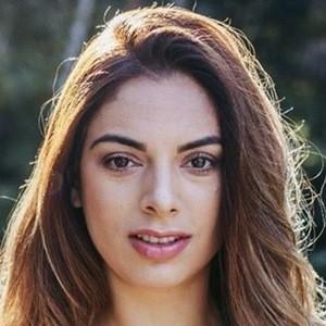 Marcela Lahaud 6 of 6