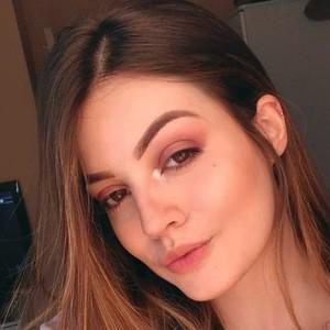 Marcela Rondon 6 of 7