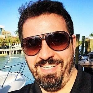 Marcelo Carlos 4 of 6